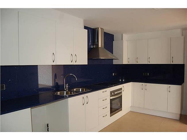Apartamento en venta en Llançà - 310324902