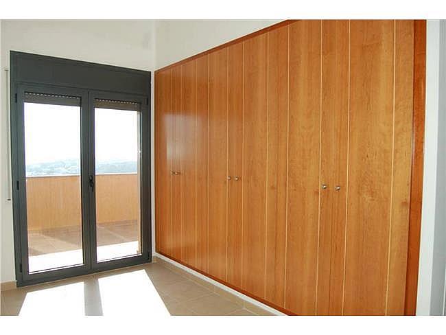 Apartamento en venta en Llançà - 310324908
