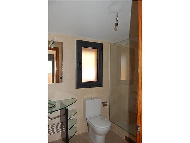 Apartamento en venta en Llançà - 310324914