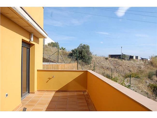 Apartamento en venta en Llançà - 310324917