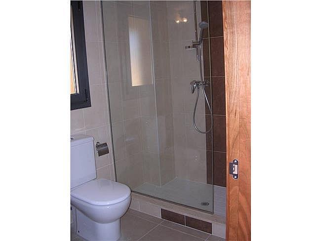 Apartamento en venta en Llançà - 310324920
