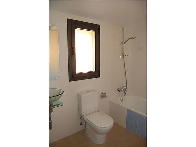 Apartamento en venta en Llançà - 310324923