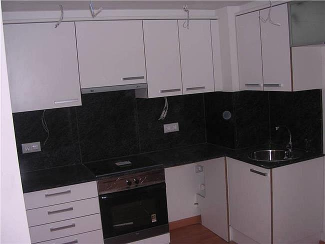 Apartamento en venta en Figueres - 310325208
