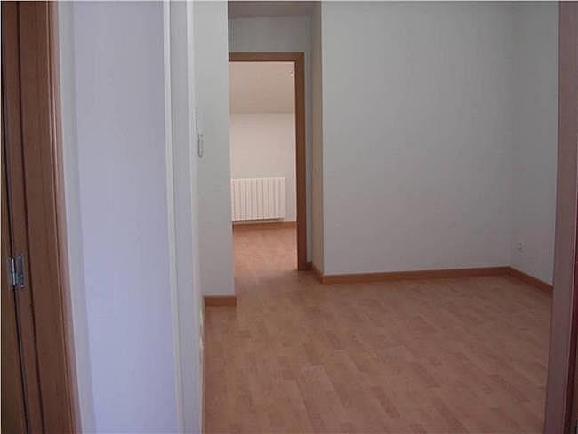 Apartamento en venta en Figueres - 310325211