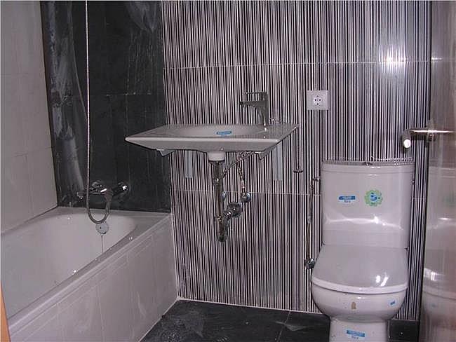 Apartamento en venta en Figueres - 310325214