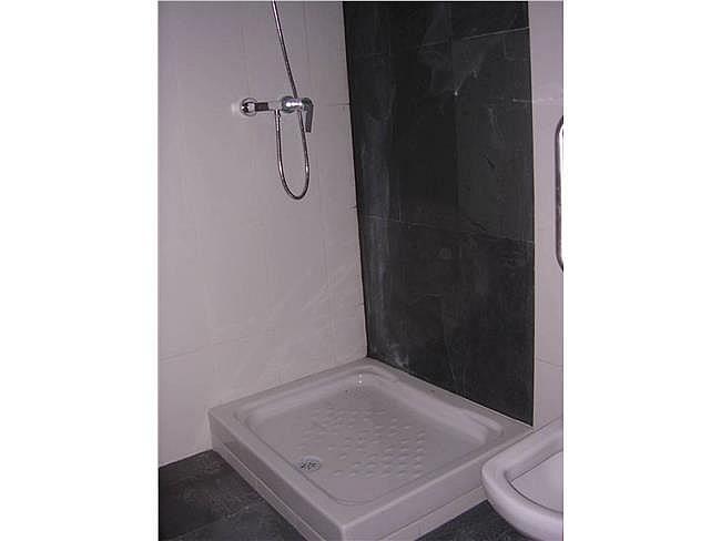 Apartamento en venta en Figueres - 310325217