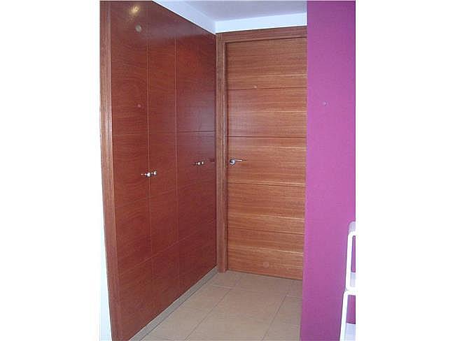 Apartamento en venta en Llançà - 313932737