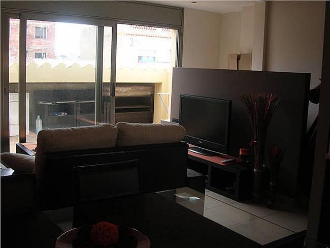 Apartamento en venta en Llançà - 313932740