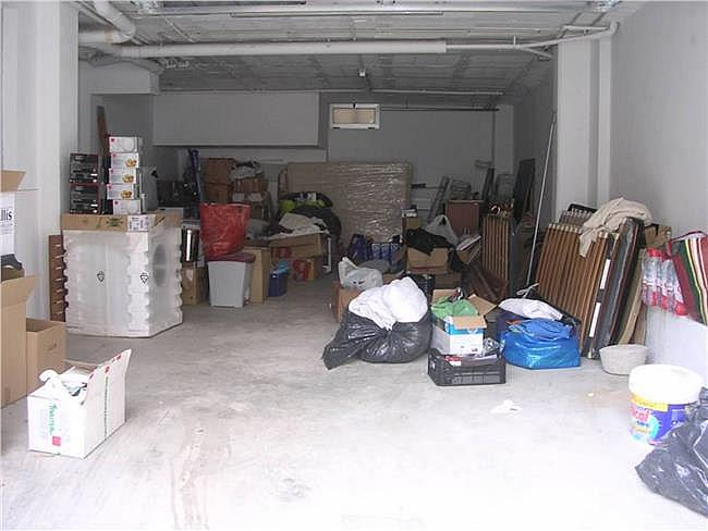 Apartamento en venta en Llançà - 313932743