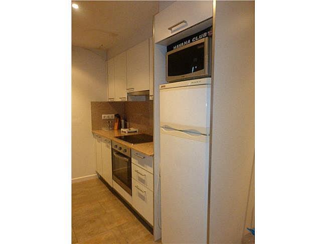 Apartamento en venta en Llançà - 310325271