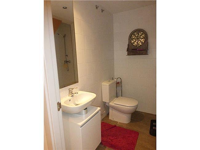 Apartamento en venta en Llançà - 310325274