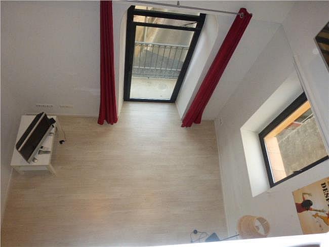 Apartamento en venta en Llançà - 310325277