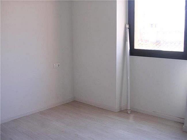 Apartamento en venta en Llançà - 310325280