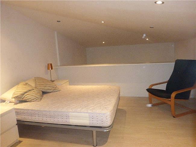 Apartamento en venta en Llançà - 310325283