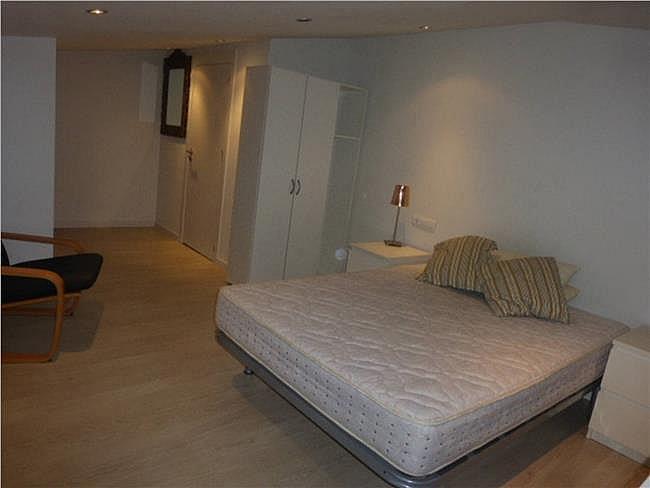 Apartamento en venta en Llançà - 310325286