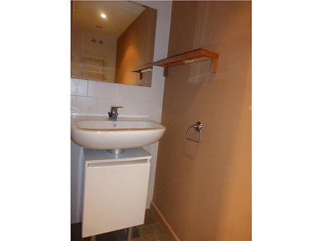 Apartamento en venta en Llançà - 310325289