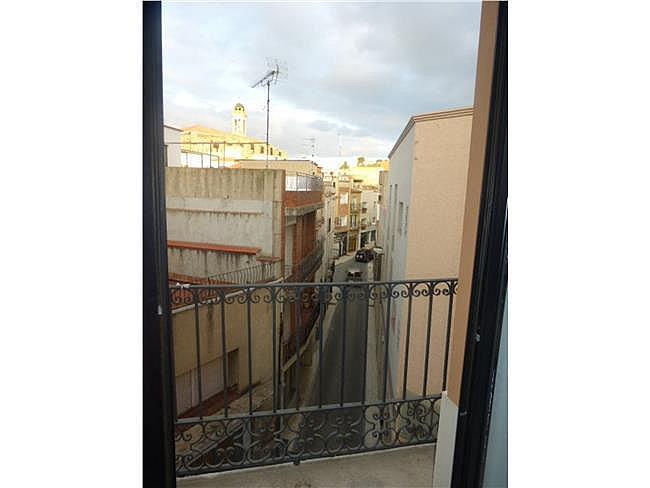 Apartamento en venta en Llançà - 310325292