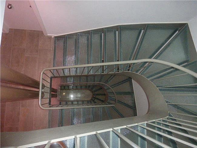 Apartamento en venta en Llançà - 310325295