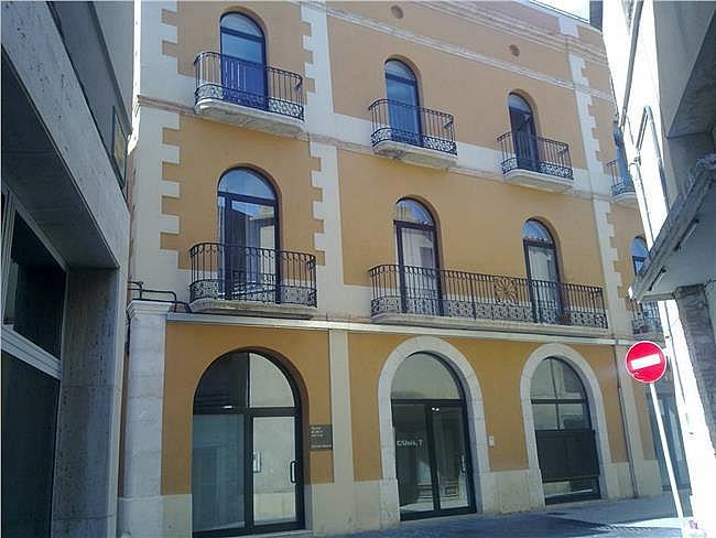 Apartamento en venta en Llançà - 310325301