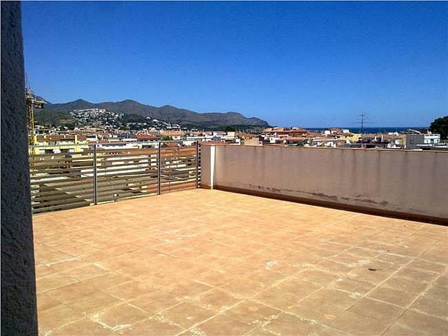 Apartamento en venta en Llançà - 310325307