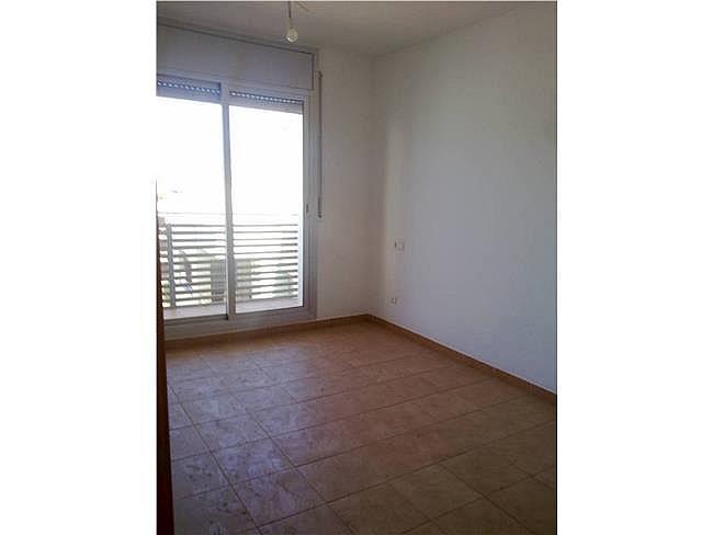Apartamento en venta en Llançà - 310325313