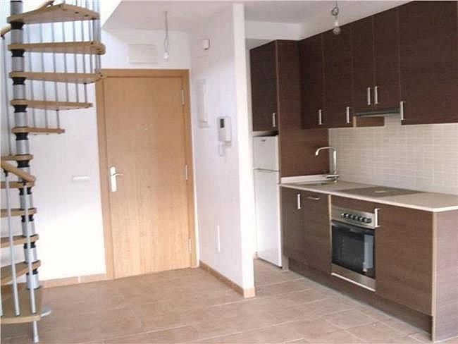 Apartamento en venta en Llançà - 310325325