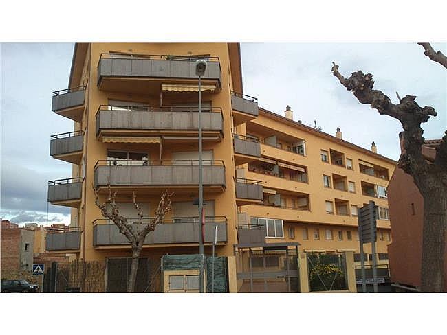 Apartamento en venta en Figueres - 310325337