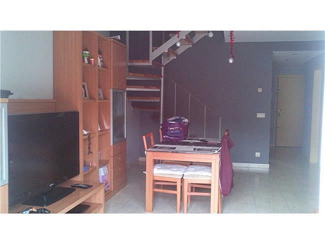 Apartamento en venta en Figueres - 310325340