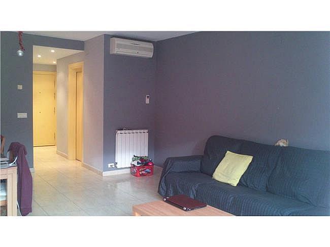 Apartamento en venta en Figueres - 310325343