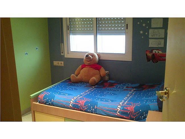Apartamento en venta en Figueres - 310325349