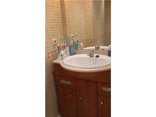 Apartamento en venta en Figueres - 310325352