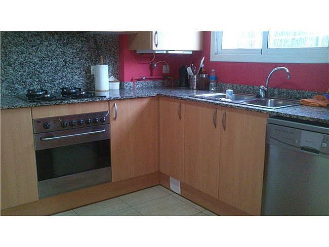 Apartamento en venta en Figueres - 310325355