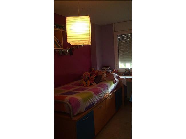 Apartamento en venta en Figueres - 310325358