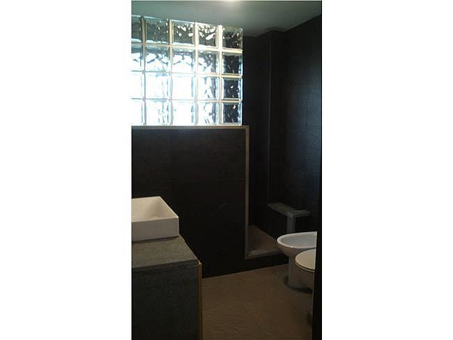 Apartamento en venta en Figueres - 310325361