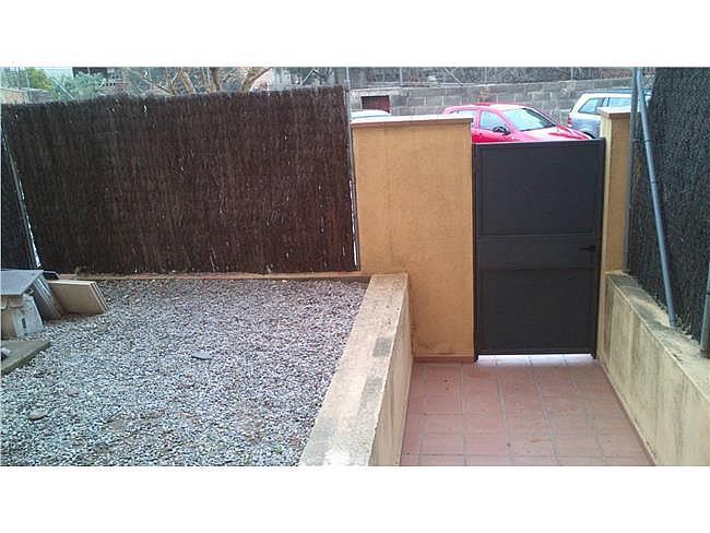 Apartamento en venta en Figueres - 310325364