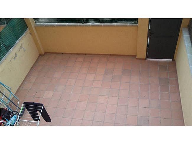 Apartamento en venta en Figueres - 310325367