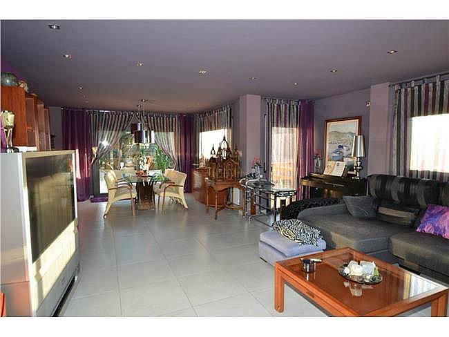 Apartamento en venta en Llançà - 310325379