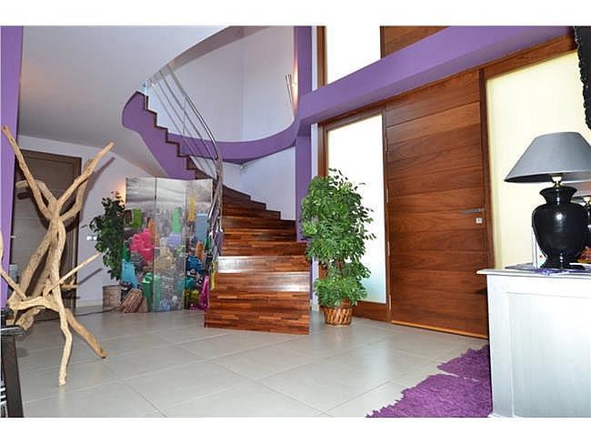 Apartamento en venta en Llançà - 310325382