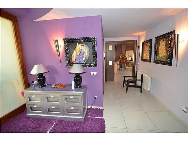 Apartamento en venta en Llançà - 310325385