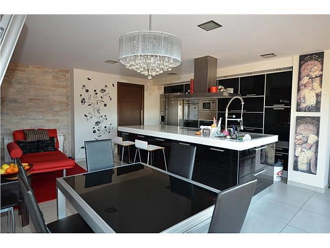 Apartamento en venta en Llançà - 310325388