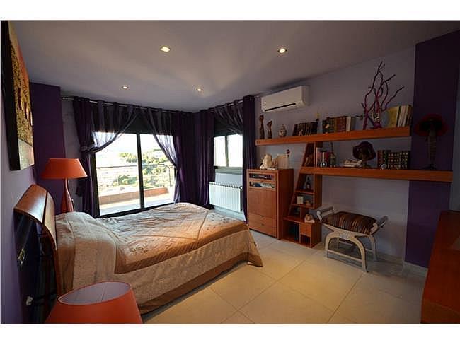 Apartamento en venta en Llançà - 310325391