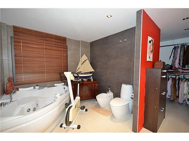 Apartamento en venta en Llançà - 310325394