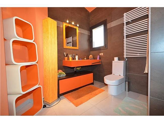 Apartamento en venta en Llançà - 310325400