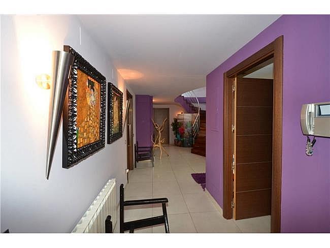 Apartamento en venta en Llançà - 310325403