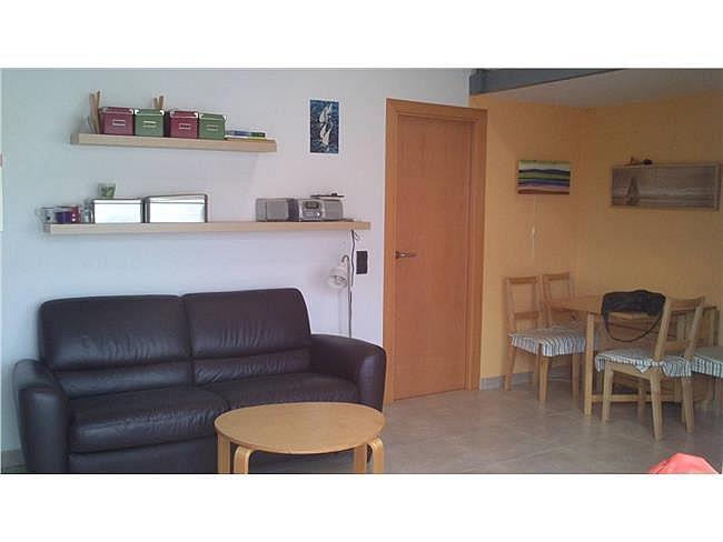 Apartamento en venta en Llançà - 310325628