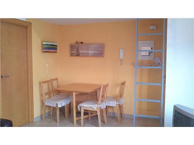 Apartamento en venta en Llançà - 310325631