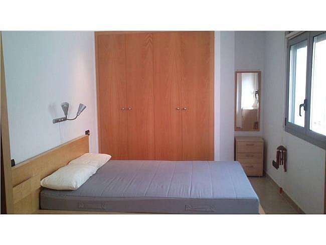 Apartamento en venta en Llançà - 310325634