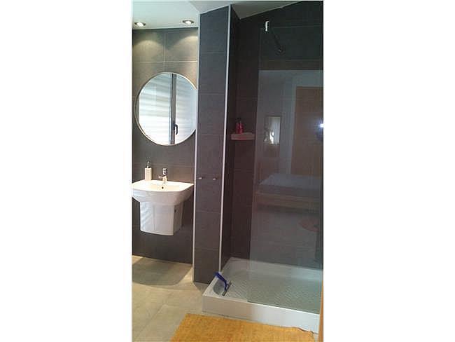 Apartamento en venta en Llançà - 310325637