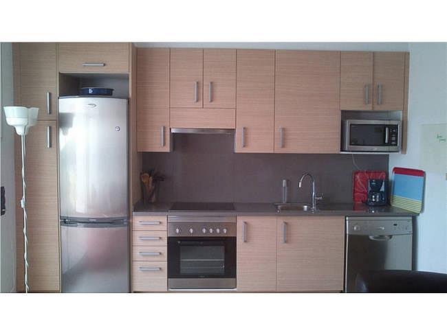 Apartamento en venta en Llançà - 310325640
