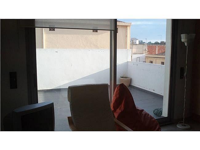 Apartamento en venta en Llançà - 310325643